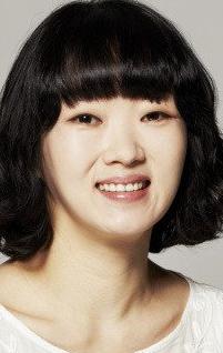 Ли Бон-нён