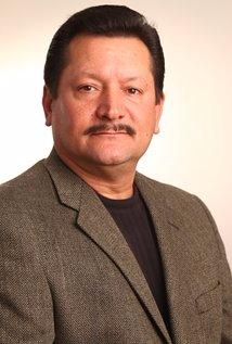 Уил Гонсалес