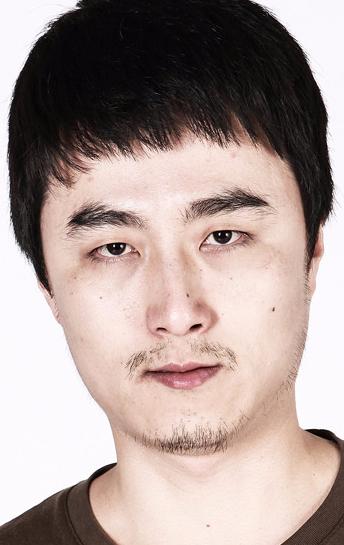 Чон Сок-чхан